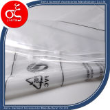 Wholesale OPP Plastic Bag for Clothing