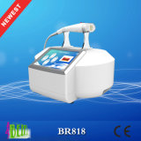 RF Fractional Skin Beauty Machine, Skin Rejuvenation System