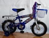 Cheap Hot Sale Thick Tube Kids Bike BMX Bicycles (FP-KDB125)