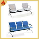 Cheap Aluminum Price Airport Hospital Chair for Sale (CR-PO14)