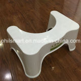 New Created Squatty Potty Ecco Easy Toilet Squatting Stool