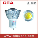 3W COB Type LED Spot Light