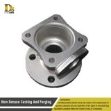 OEM High Quality Stainless Steel Precision Casting