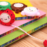 Cute Animals Stuffed Tape Measure