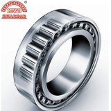 Two Factories of Cylindrical Roller Bearing (6727/950)