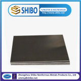 Molybdenum Plate, Corrosion Resistant Molybdenum Plate on Sale