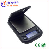 Mini Digital Scale 0.1g Portable LCD Electronic Jewelry Weight Scales