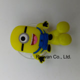 Cartoon Despicable Me Kids Toothbrush Holder (TBH017)