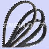 Rubber V-Ribbed Belt