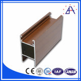 Best Selling 6063 Customized Window Door Profile