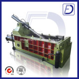 Y81q-160 Hydraulic Scrap Metal Compressed Baler