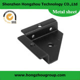 Competitive Price Precision Sheet Metal Fabrication Machinery Parts