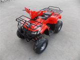 New Cheap 110cc ATV