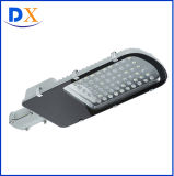 40W Integrated Outdoor Solar Lamp LED Street Light Source