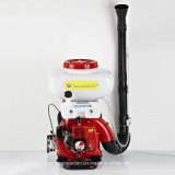 Ce Mist Duster Power Sprayer with Good Quality