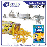 CE Standard New Condition Cheetos Production Line