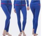 2016 Hot Sale Women′s Sportwear Pants &Lycra Tights