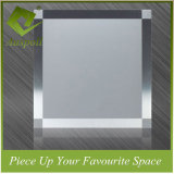 High Quality Combined Aluminum Ceiling Tiles