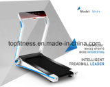 K1 Wholesale High Quality Cheap Price Speed Fit Treadmill