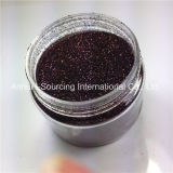 Colorful Glitter Powders for Paint