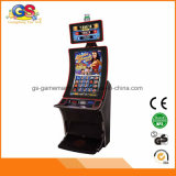 The Best Play in Casino Coin Operated Slot Game Monkey King Gambling Machine