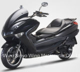 T3 Good Quality Hot Sell Cheap Big Motor Scooter