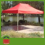 China Wholesale Cheap Price Camping Tent for Sale