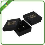 Paper Jewelry Gift Box / Earring Box for Packaging