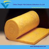 China Fiber Glass Wool Insulation Price