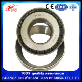 Top Quality 31308 Taper Roller Bearing Auto Bearing