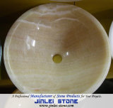 Granite & Marble Stone Kitchen and Bathroom Wash Sink/Basin