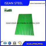 Roofing/ Cold Rolled Galvanized Steel/Gi Roofing Plate/Sheet for Construction