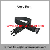 Wholesale Cheap China Army PP Polyester Webbing Military Police Belt