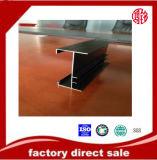 Best Price 6063 T5 Customized OEM Aluminum Profile