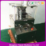 New Type Candy Tablet Making Press Machine for Sale