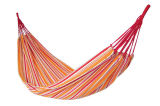 Cotton Hammock for Camping and Outdoor