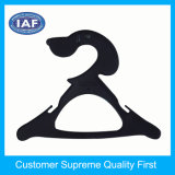 New Arrival Injection Plastic Clothes Rack for Pet