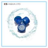 Non-Spill 18.9L/19L/20L/5 Gallon Water Bottle Smart Lids Cover Cap