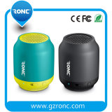 2018 New Mini Waterpproof Speaker Wireless Portable Speaker