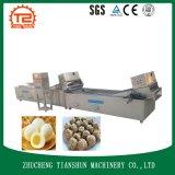 Ce Cooking Tools Pork Blancher Machine Industrial Kitchen Equipment