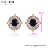 Xuping Fashion Earring (96025)