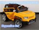 Direct Factory Supply 12 V Battery Operated Toy Cars Remote Control Kids Electric Toy Car