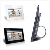 13.3inch Andriod Touch Screen Digital Photo Frame