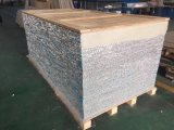 High Quality Aluminum Honeycomb Panels Professional Supplier