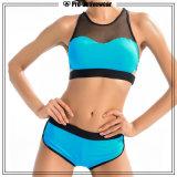 OEM Customize Fashion Women Beach Swimwear Underwear Bikini
