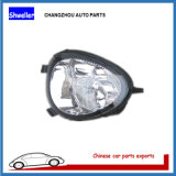 Head Lamp for Geely Panda Head Light