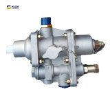 Oil-Water Separator Combination Valve Sh380A 13c0026 for Zl50c Clg855 Zl50cn Wheel Loader Spare Parts