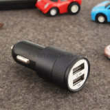 Wholesale USB Charger, Car Charger. Mobile Phone Car Charger