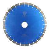 18 Inch Silent Diamond Saw Blade with Best Price