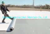 Roofing Material 1.2mm PVC Roof Membrane/Sheet with Competitive Prices